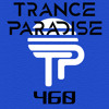 Download Trance Paradise 460 Mp3