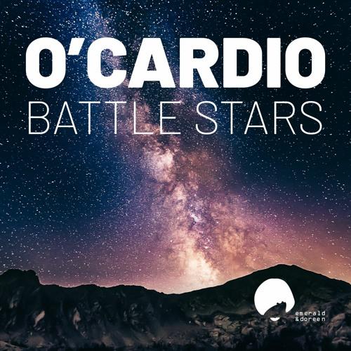 O'Cardio - Battle Stars