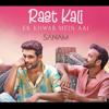 Download Raat Kali Ek Khwab Mein Aai   Sanam ft. Jerusha Mendes Mp3