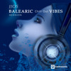 Balearic Chill out Vibes Session: Show Me the Way / All I Need / Dreamer 0.2 / Paradise / Show Me Love / Let It Go / Around Control / Open Your Heart / Leave It All Behind / Another Day / Good Times,