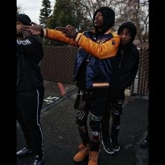 [FREE] EBK Young Joc x EBK Jaaybo x Young Slobe Type Beat [prod.dripinbeats]