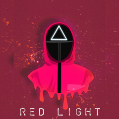 FR!ZZY - Red Light (Squid Game)