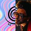 Safe Blinding Lights (Mersiv x The Weeknd Mashup)