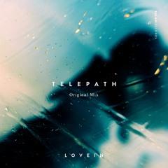 LOVEIN - Telepath