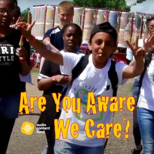 Are You Aware We Care Season 1