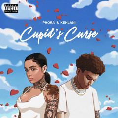 Phora - Cupid's Curse FT. Kehlani