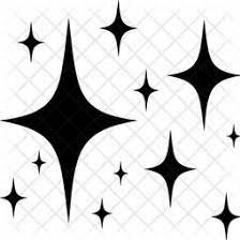 grey w/ threemirrors (prod bbjaxx)