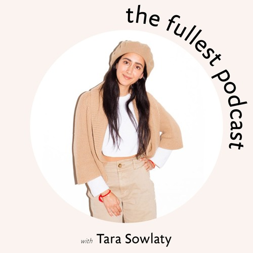 Tara Sowlaty