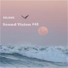 Sound Vision #48