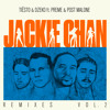 Jackie Chan (Holy Goof Remix) [feat. Preme & Post Malone]