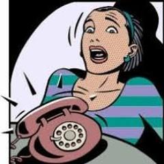 Telefonico