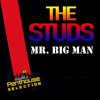 Mr. Big Man