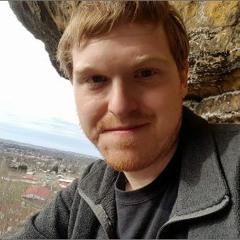 Tyler McDaniel:  History at Your Front Door