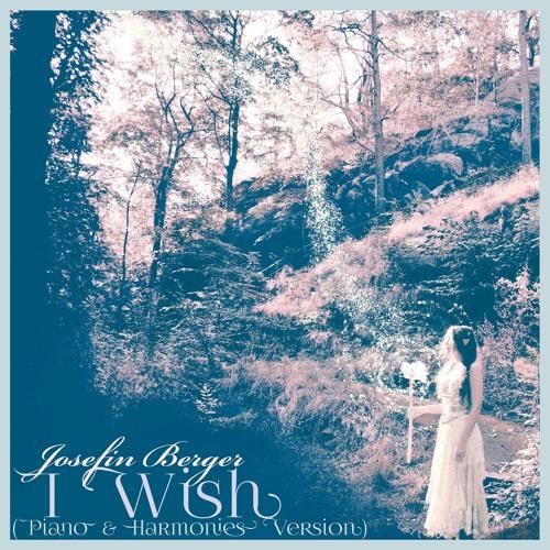 Songs written by Josefin Berger // Studio recordings & Demos