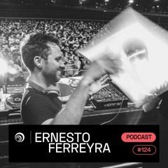 Trommel.124 - Ernesto Ferreyra