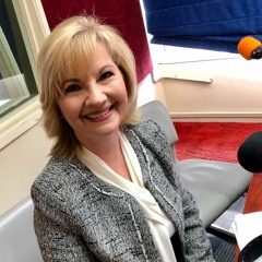 Terri Cowley interviews the Mayor of the City of Greater Shepparton Kim O'Keeffe - June 16, 2021