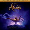 A Whole New World (End Title) (Instrumental)