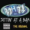 Sittin' At a Bar (Karaoke Version)