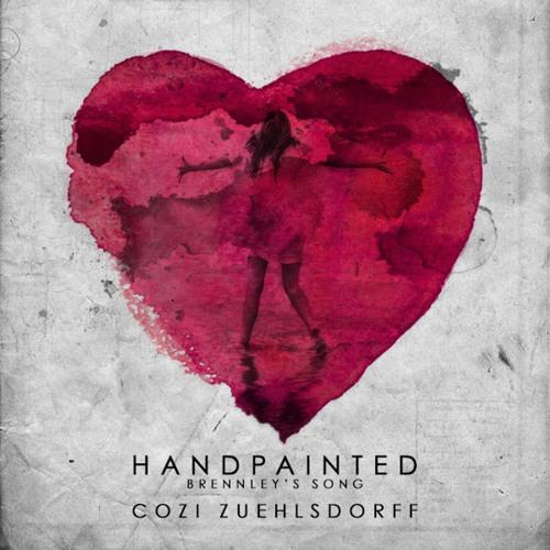 Handpainted (Brennley's Song)