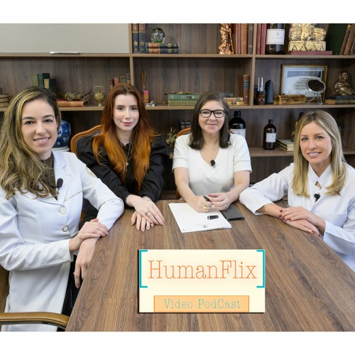 HumanFlix_VideoCast da Human Clinic_Episodio_04_Anestesia na Cirurgia Plástica.mp4