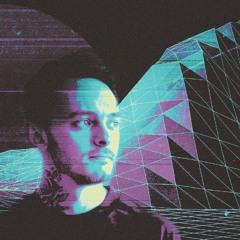 """Kirill Konyaev - """"Everything Matters"""" (feat. Chris Gard)"""