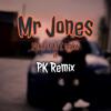 Download Fake It til I Make It - PK Remix Mp3