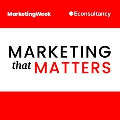 Marketing That Matters: How MandM Direct is using data to improve customer retention