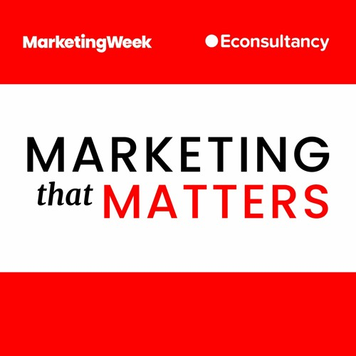 Marketing That Matters: How automation helps Uswitch succeed amid 'cut-throat' competition