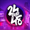 Download TRAJADO DE GLOCK ELA JOGA NA CARA TIK TOK STATUS - TZ da Coronel (DJ Alle do Coro) Mp3