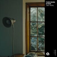 Yuhei Miura x Koza - Ethereal