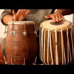 Aqbal Rahi-Mansur Sultan Music