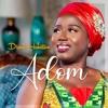 Diana Hamilton - ADOM (Grace) Feat. Dj Stony Afro Edits