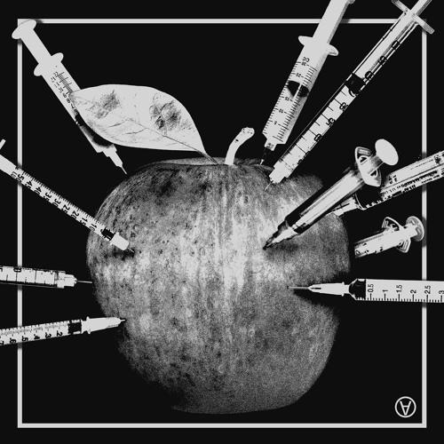 fotocopia - Alan Turing