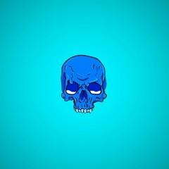 [FREE] Type Beat Detroit - *Bones* 2021