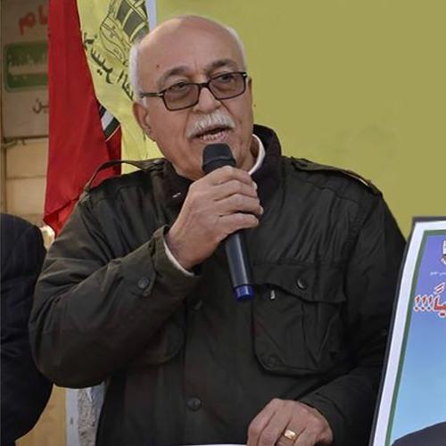 رأفت يرحب بالمواقف الدولية الداعمة للشعب الفلسطيني
