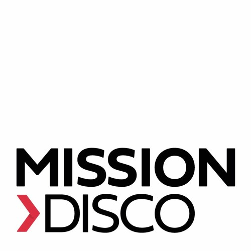 November Edition: Mission and the Marketplace Pt 2