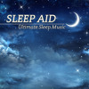 Relaxation - Sleeping Music Relax