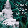 Music for Beginners Meditation