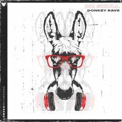 Dr Skull - Donkey Rave