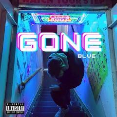 Blve - Gone
