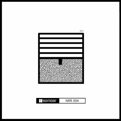Adrian Roman - Sakim (Original Mix) [Night Room Records - NRR 004]