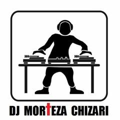 American Music Remix Dj MorTeza Chizari