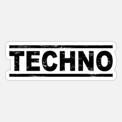 DJ Jockster - TechTonic Show E27 (Broadcast Date: 22/10/2021) FNOOB Techno Radio