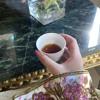 Download فنجال قهوه   عبدالله بن عون Mp3