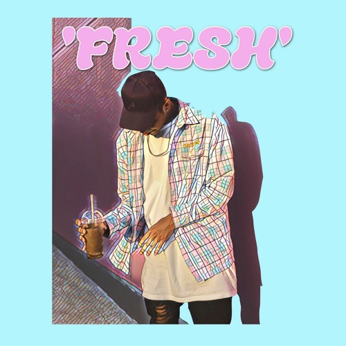 FRESH (PRIVATE LINK)