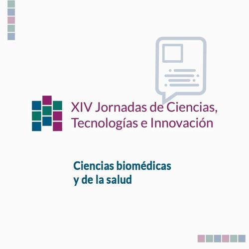 Ballistreri, M. GÉNERO (¿o sexo?) y DROGAS: conociendo el patrón de consumo en América del Sur