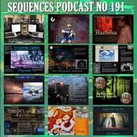 Sequences Podcast no No 191