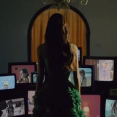 Deja Vu x Cruel Summer - Olivia Rodrigo x Taylor Swift (MASHUP)