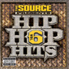 Guess Who's Back (Source Version (Explicit)) [feat. JAY-Z & Beanie Sigel]