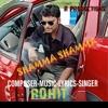 Download Shamma Shamma Mp3